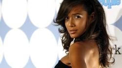 Dania Ramirez #013 - 1920x1080 Wallpapers Pictures Photos Images.