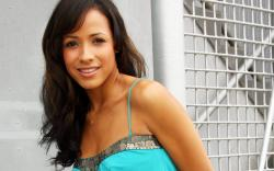 Dania Ramirez Wallpapers-3