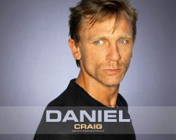 Daniel-Craig-3-daniel-craig-25487798-128