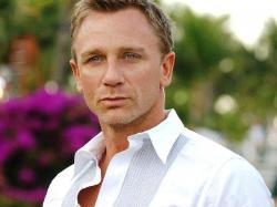 James Bond 24 Starts Filming in October!