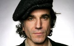 Daniel Day Lewis latest wallpaper
