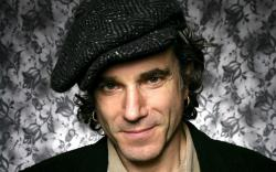 Daniel Day-Lewis wallpaper