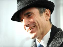 Daniel Day-Lewis High Quality 7 Thumb