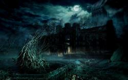 Dark HD Wallpapers3