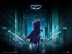 HD Wallpaper   Background ID:44720. 1600x1200 Movie The Dark Knight