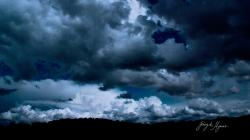 View And Download Dark Sky Wallpapers ...