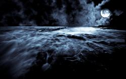 ... Dark Sky; Dark Sky Wallpaper ...