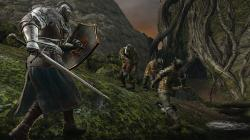 The Real Problems With 'Dark Souls II'