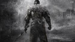 Dark Souls II wallpaper 1920x1080