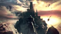 As everyone patiently awaits Dark Souls 2: Scholar Of The First Sin re-release and Bloodborne, it seems that Bandai Namco might already have FromSoftware ...