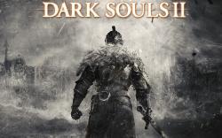 HD Wallpaper   Background ID:397325. 1920x1200 Video Game Dark Souls II