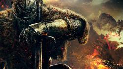 HD Wallpaper | Background ID:528418. 1920x1080 Video Game Dark Souls II