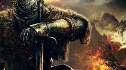 HD Wallpaper | Background ID:528418. 1920x1080 Video Game Dark Souls II