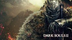 Dark Souls Ii Hd Wallpaper 40103