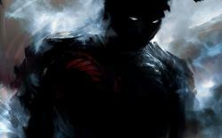 Darkness master