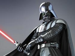 Darth Vader Darth Vader