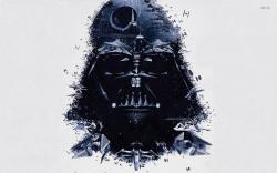 Darth Vader Wallpaper (5)