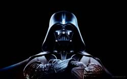 Darth Vader Wallpaper (3)