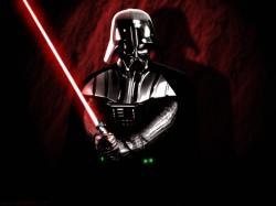 Darth Vader Wallpaper IPhone (25)