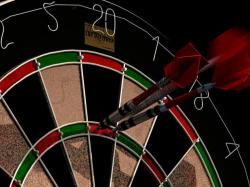 Dart League Information: