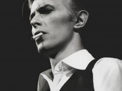 David Bowie Quotes on Pinterest | David Bowie, Ziggy Stardust and David Bowie Labyrinth