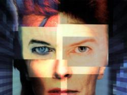 Bowie-david-bowie-348938_1024_768