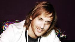 David Guetta - DJ Mix 221 - 21-SEP-2014 - #1 Source for Livesets, Dj Sets and Live Mixes Download - Global-Sets.com