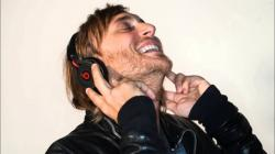 Unboxing Beats by Dr.Dre mixR created by David Guetta (Fake) Teaser