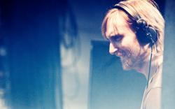 Today's stories include David Guetta's message to his critics, Above & Beyond on American EDM, Amon Tobin's ISAM Live 2.0 Tour, and the SOUNDUO Dub ...