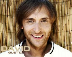 David Guetta Wallpaper - Original size, download now.