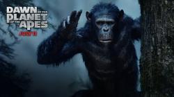 "Dawn of the Planet of the Apes | ""Prepare"" TV Spot [HD] | 20th Century FOX"