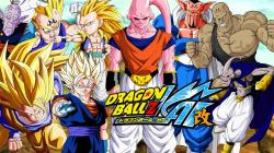 Buu Saga in DBZ Kai - Better Late Than Never? [DBZ Talk]