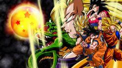 Goku Wallpaper hd for PC (2)