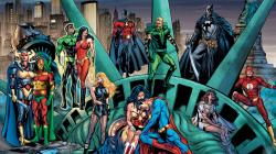 DC-Comics-Characters-Wallpaper-1920x1080.jpg