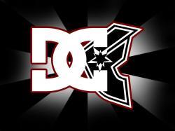 Size: 1024 x 768. Kc Ferguson (Mr. Smurf) on Myspace. Free DC Logo Wallpaper ...