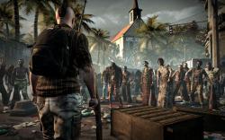... Dead Island Xbox 360. Screenshots