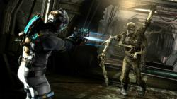 Dead Space 3 – PS3