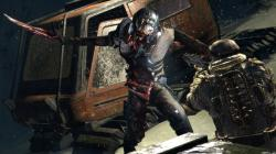 Dead Space 3. Dead Space 3