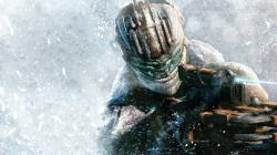 HD Wallpaper | Background ID:321173. 1920x1080 Video Game Dead Space 3