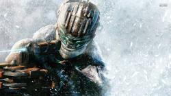 Dead Space 3 wallpaper 1920x1080 jpg