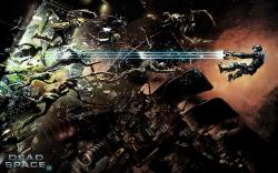 Dead Space 2 1920x1200