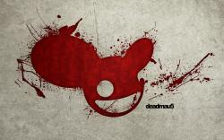 46 Deadmau5 wallpapers for your PC, mobile phone, iPad, iPhone.