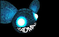 Deadmau5 Wallpaper HD