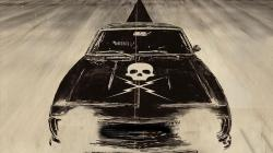 1920x1080 Movie Death Proof