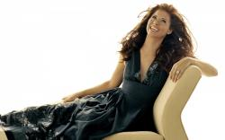 Debra Messing HD Wallpapers