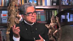 Waking Up From The Dream by Deepak Chopra - Duration: 2 minutes, 57 seconds.