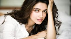 """Beauty Is Not Just About Your Face"" – Deepika Padukone"