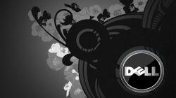... dell wallpapers 13 ...