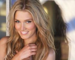 Delta Goodrem Wallpaper-2