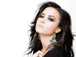 Demi Lovato PC wallpapers